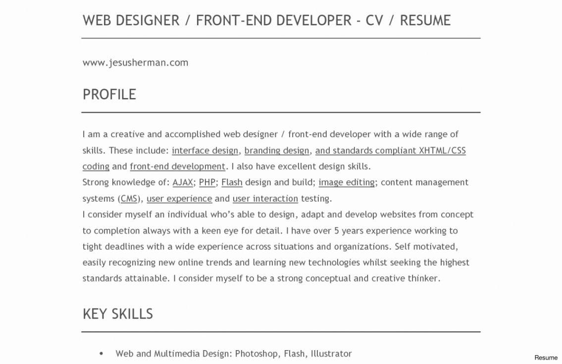 27+ Web Developer Cover Letter . Web Developer Cover Letter Cover ...