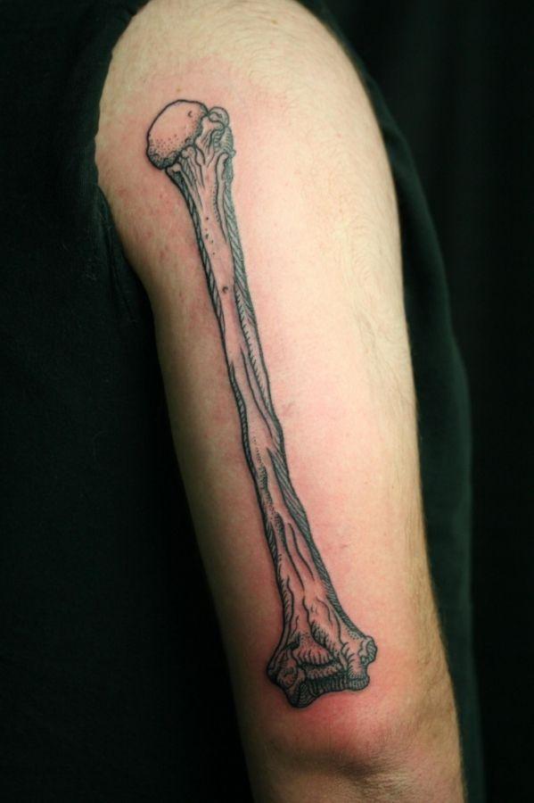 Pin By Daníel ágúst On Tattoos Tattoos Cover Tattoo Piercings