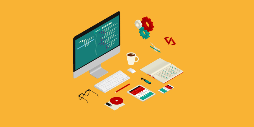 The Photoshop Web Design Profitable Freelancing Course Photoshop Web Design Web Design Tutorials Web Design