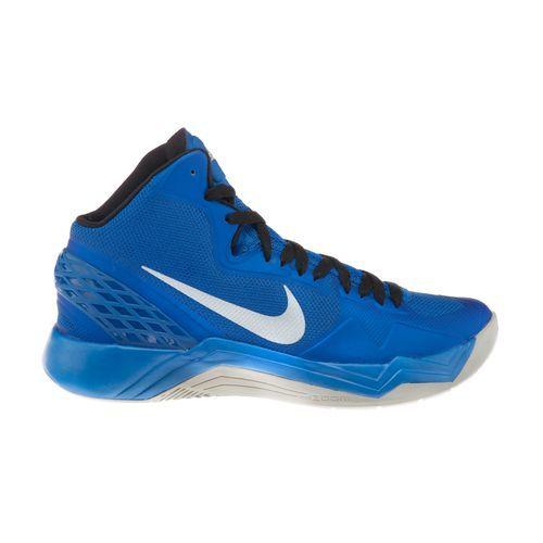 Nike Men's Zoom Hyperdisrupter Basketball Shoes