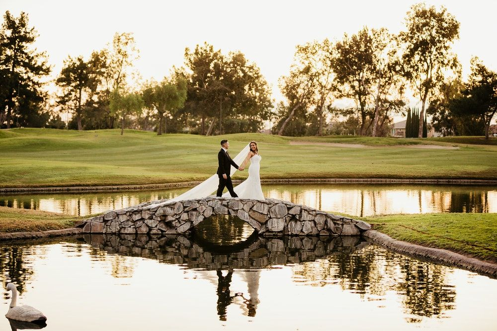 18+ Alta vista golf course placentia info