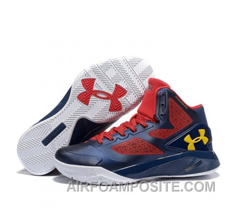 Where To Under Armour Clutchfit Drive Highlight 2 Red Black White TopDeals