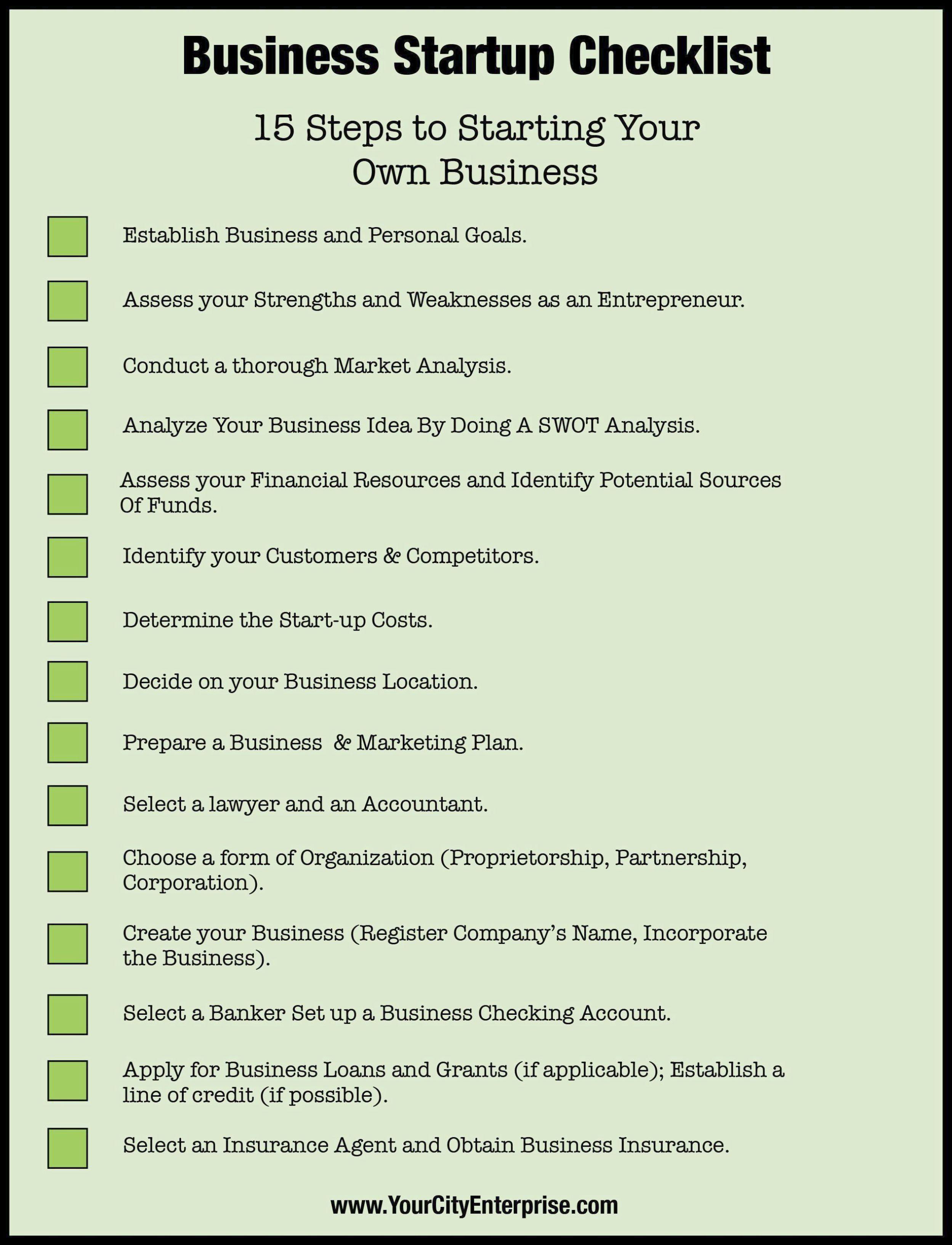 Home Business Ideas In Karachi Inside Rli Home Business Insurance