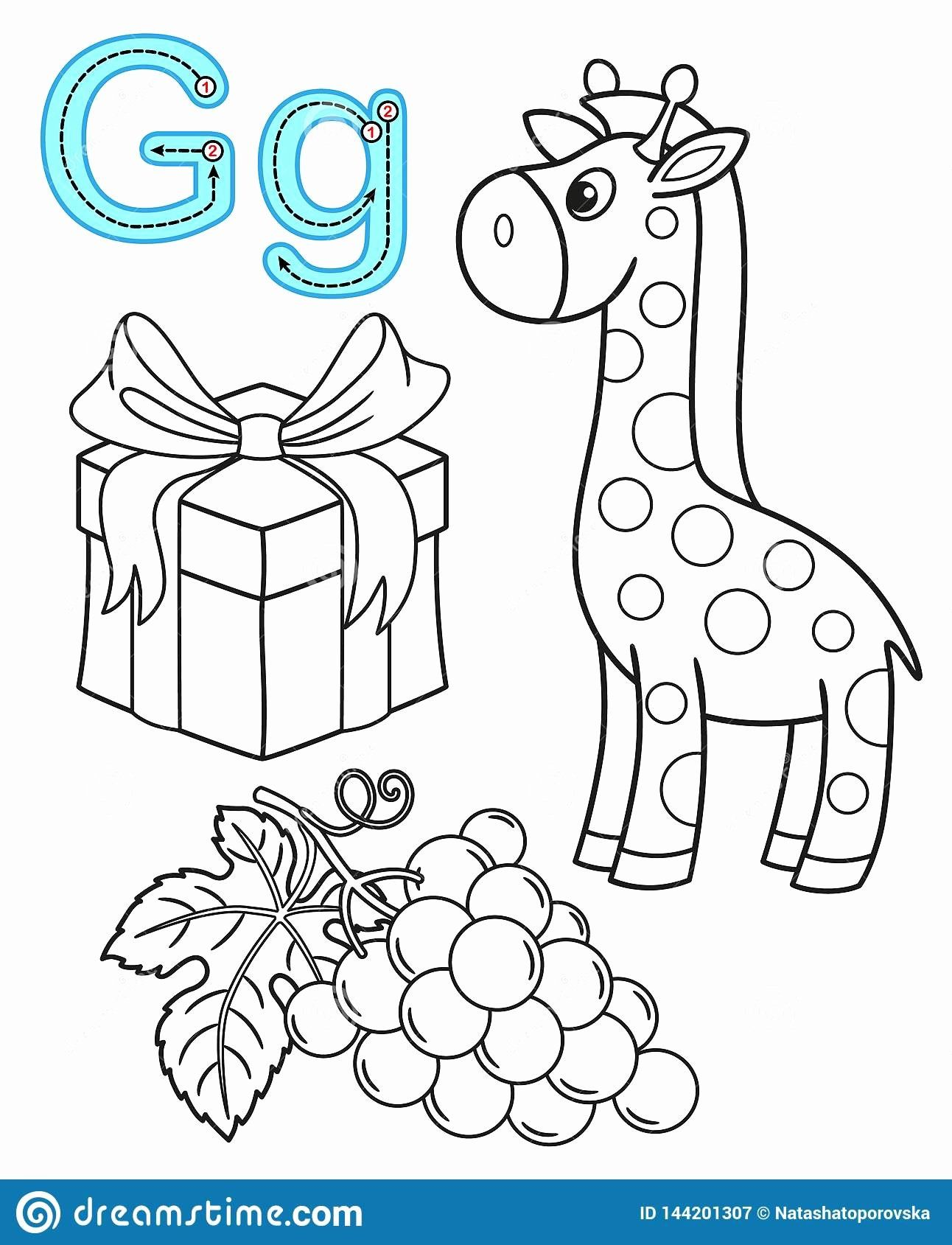 Pin on Best Printable Alphabet Coloring Pages