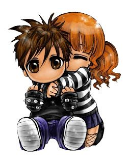 Eu e meu amor!!!!