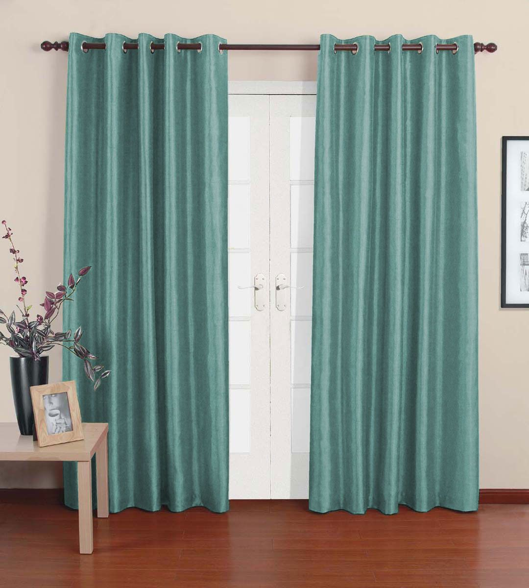 Aqua Curtains Aqua Curtains Dark Blue Curtains Blue Curtains