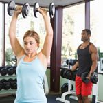 10 Weightlifting Exercises for Beginners