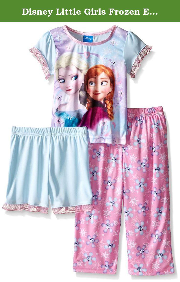 off her pajamas Girl taking