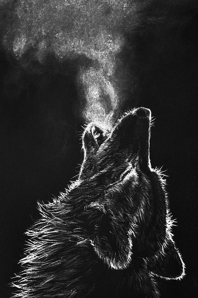 Et Free Wolf Wallpaper For Desktop Awesome Wolf Backgrounds Tattoo