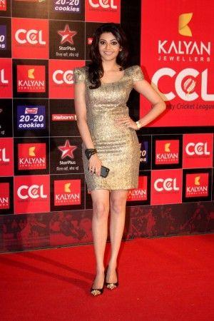 hot telugu aunties: Hot Actresses at CCL Curtain Raiser-1 hot images, exposing herself