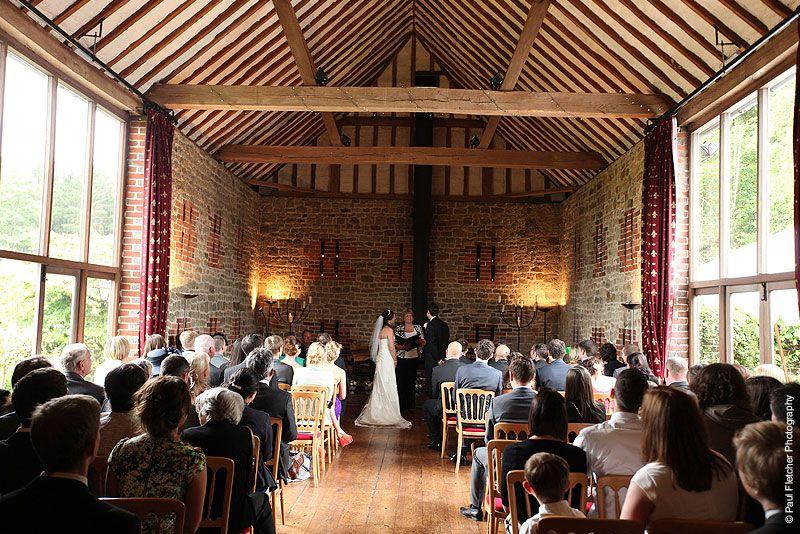 bartholomew barn barn wedding venue in west sussex