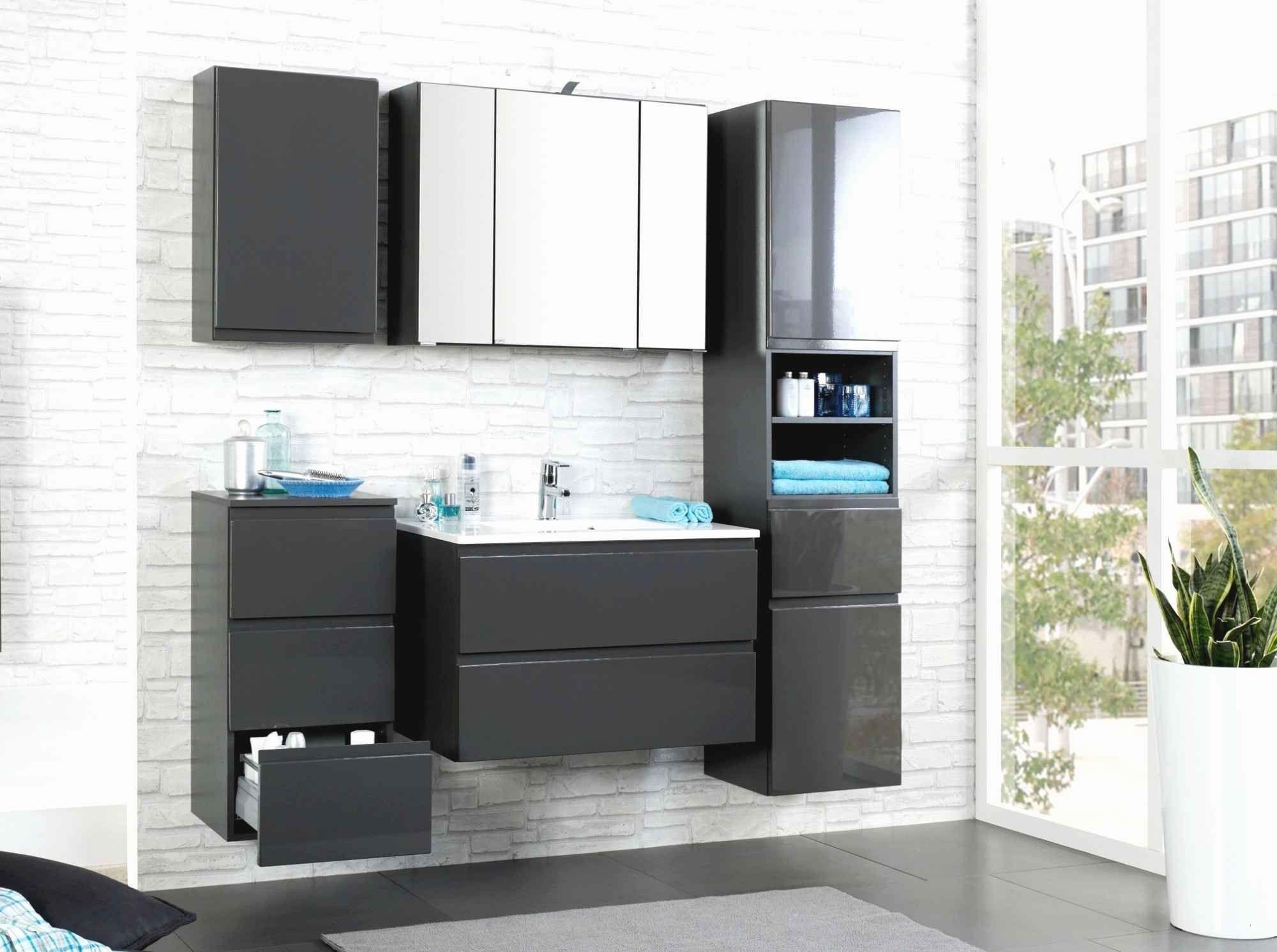 35 Popular Badezimmer Aufbewahrungskorb Modern Bathroom Vanity Bathroom Design Luxury Wash Basin