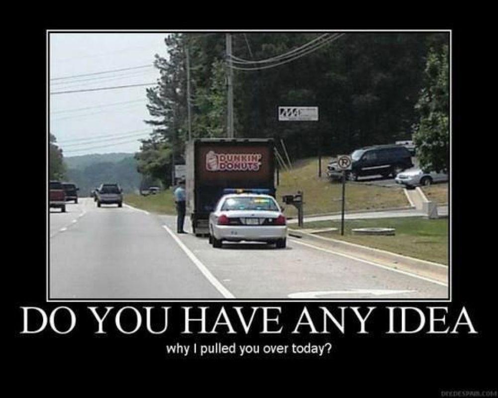 Do you have any idea?!