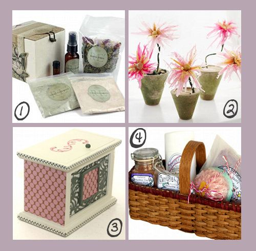 Homemade Mother 39 S Day Gift Ideas To Buy Or Diy Homemade