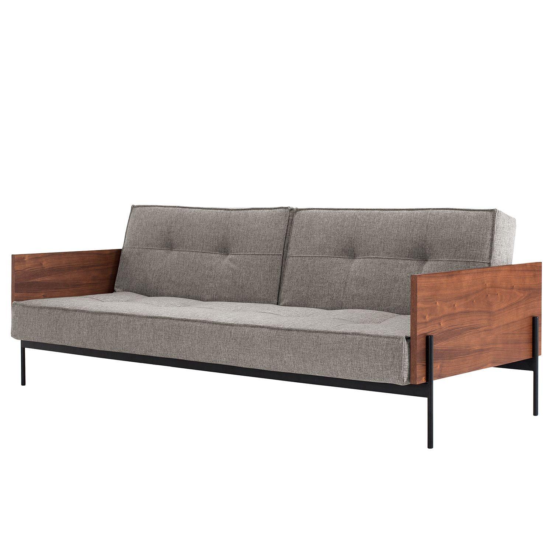 Schlafsofa Splitback Lauge Innovation Mobel Sofa Und Klappsofa
