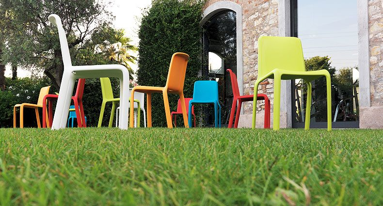 outdoor plastic chair. outdoor plastic chair   Interior   Pinterest   Dining chairs