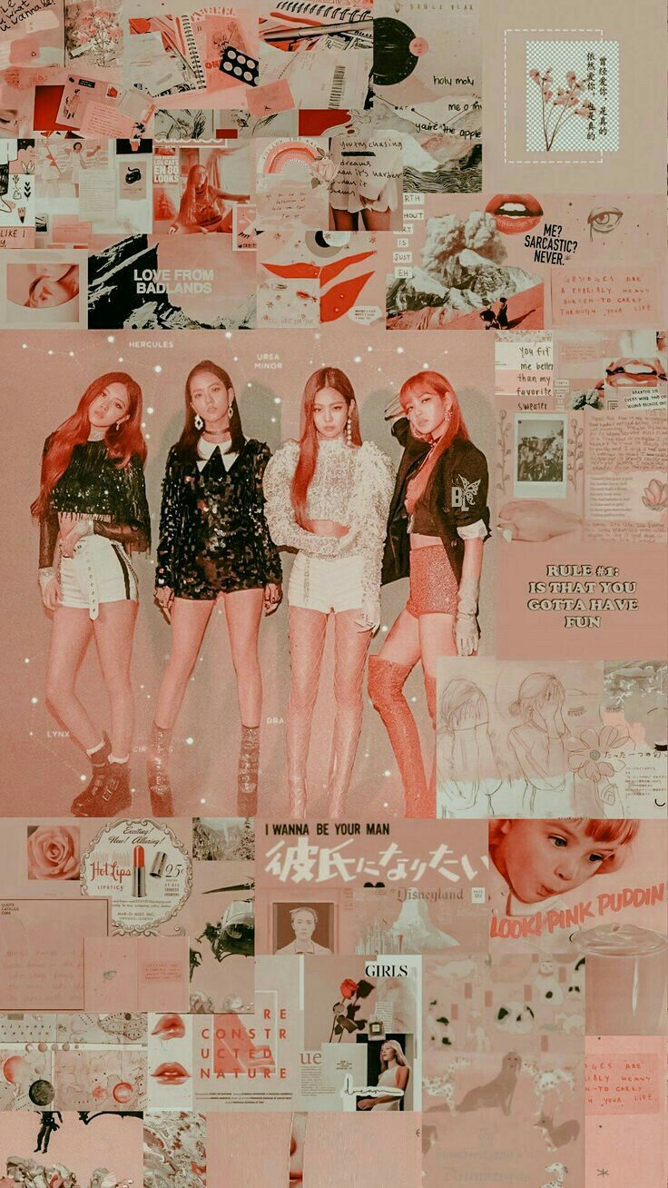 List of the Most Downloaded of Black Pink Wallpaper for iPhone 11 Pro 2020 from wattpad.com