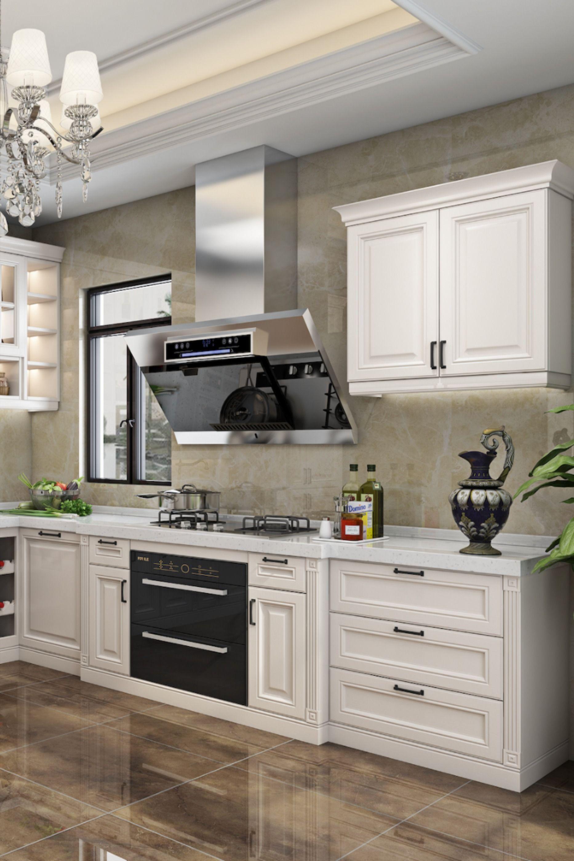 Pvc Blister Kitchen Cabinet Kitchen Cabinets Custom Kitchen Cabinets Wooden Kitchen Cabinets