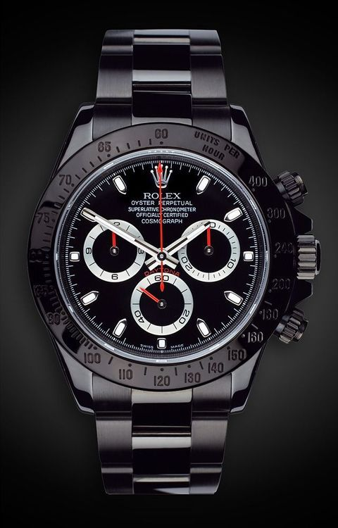 charriol watch stealth mm celtica chrono en automatic watches