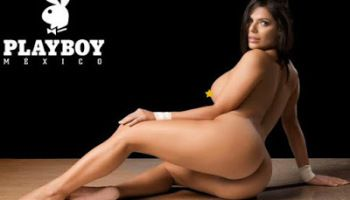 playboy girls completely nude