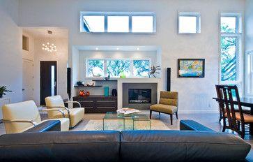 Houzz - Home Design