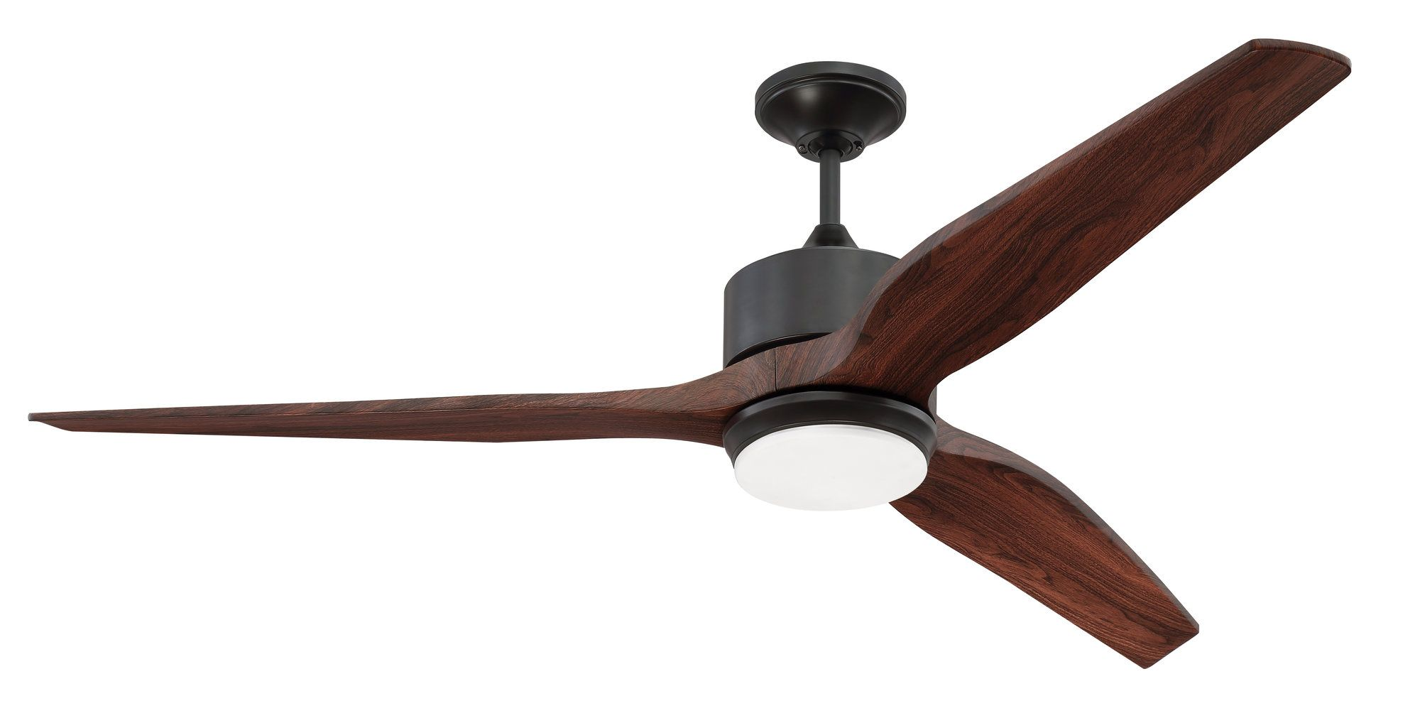 wayfair with fans wet lighting ll blade led save remote fan outdoor aluma ceiling love ceilings you