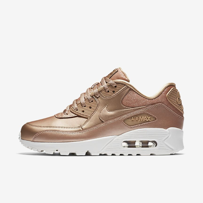 Chaussure Nike Air Max 90 Essential pour Femme   Wish wish wish fc7041301a89