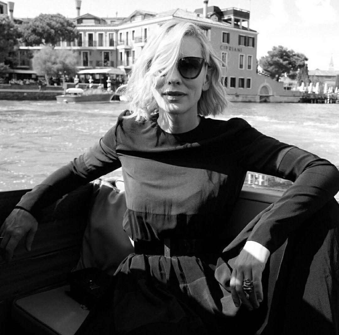 Pin by Fashion & Lifestyle on Fashion Editorials Black