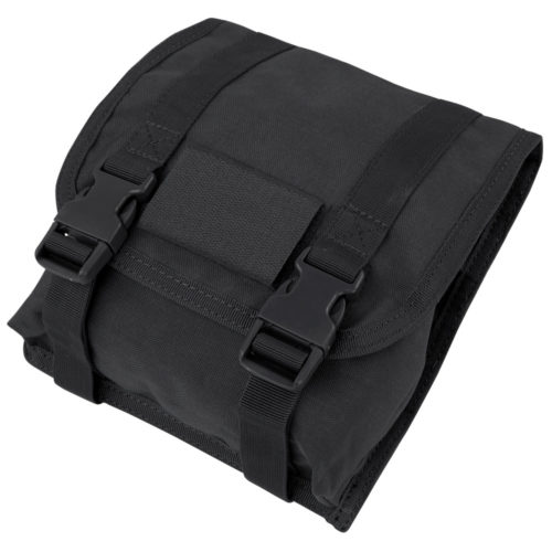 Products Molle, Jeep, Racing, Tribe 16, Tribe 4×4