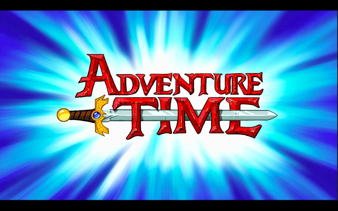 Adventure Time Adventure Time Songs Adventure Time Wallpaper Adventure Time