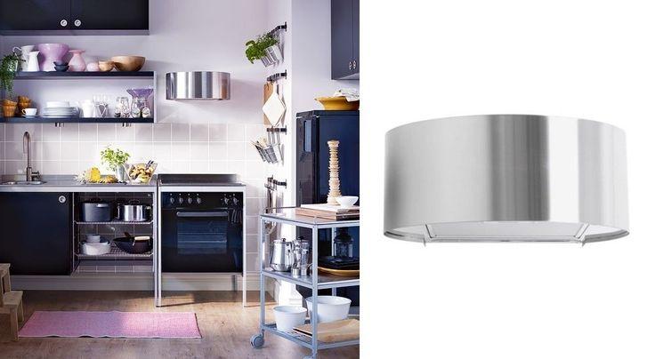 Ikea hotte udden Home Decor Pinterest - udden küche ikea