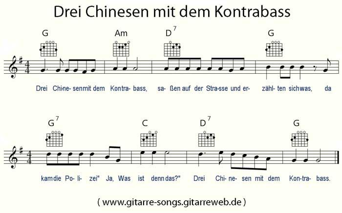 Pin Von Julia Baehr Auf Music In 2020 Kinder Lied Kinderlieder