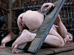 Vidos Porno de Latex Pornhubcom