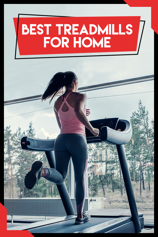 Treadmill Reviews For 2018 Best Treadmills With Comparisons