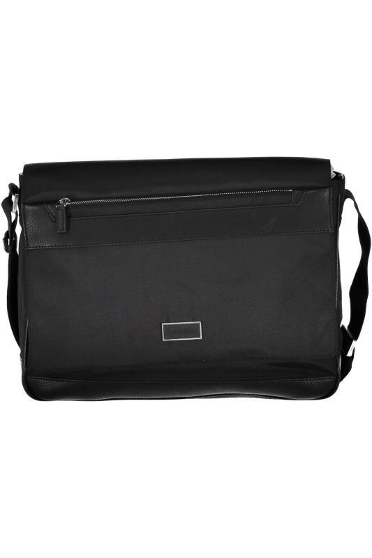 Borsa Uomo Calvin Klein (BO-K50K502031 001) colore Nero  134176975b9