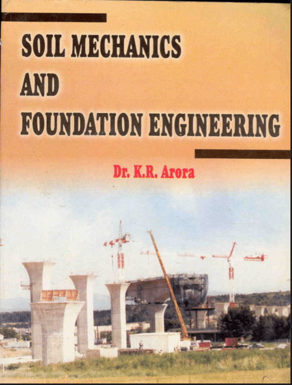Design Of Steel Structures By Bc Punmia Epub Download