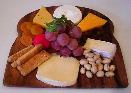 Cheese platter - I could eat just wine cheese olives and red wine for & Cheese platter - I could eat just wine cheese olives and red wine ...