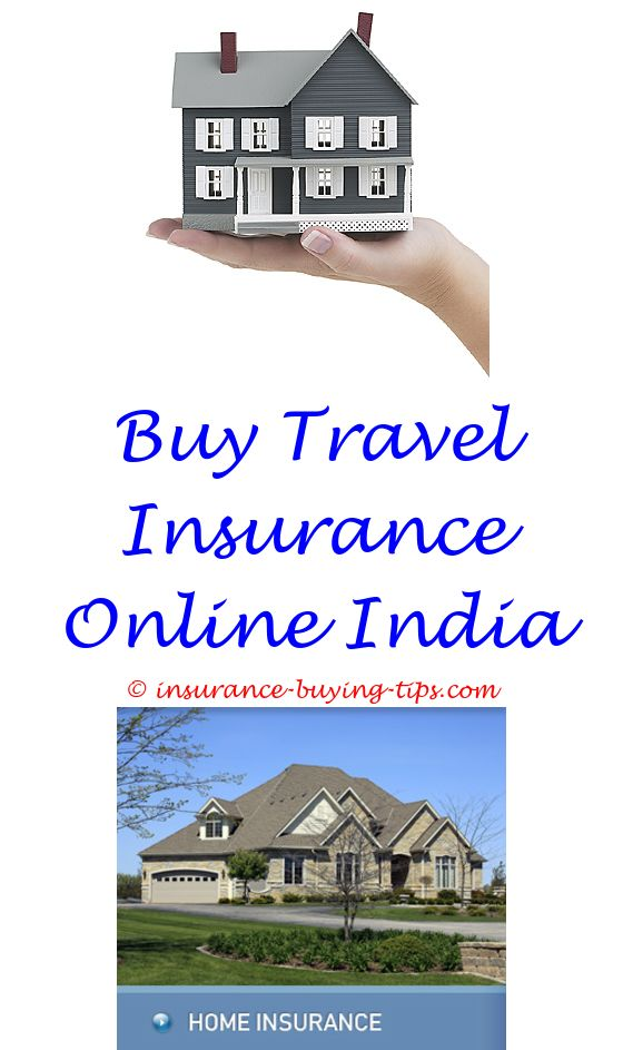 Homeowners Insurance Quote Online Get A Car Insurance Quote Online  Health Insurance Term Life