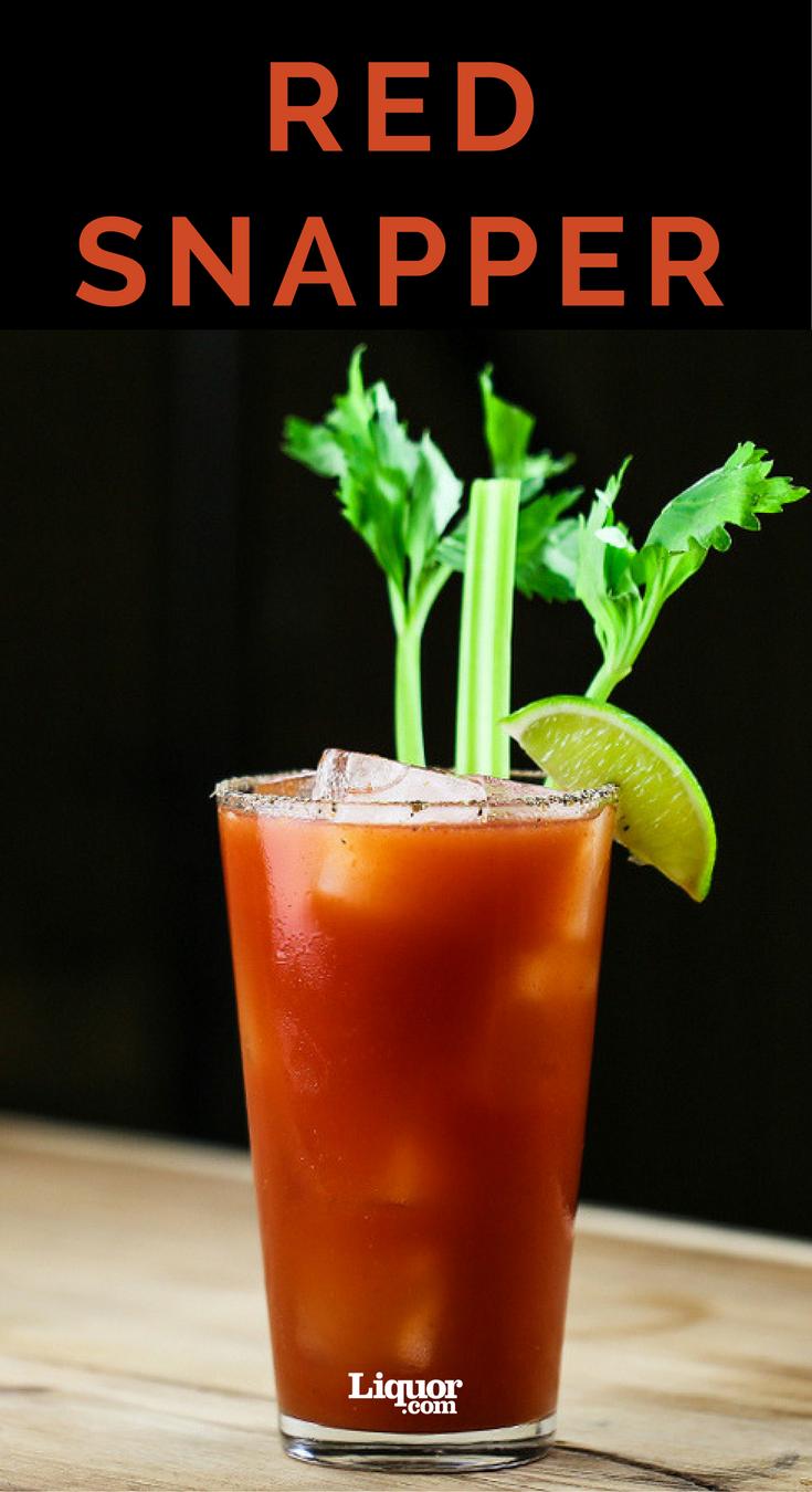 Bloody Mary Cocktail Png