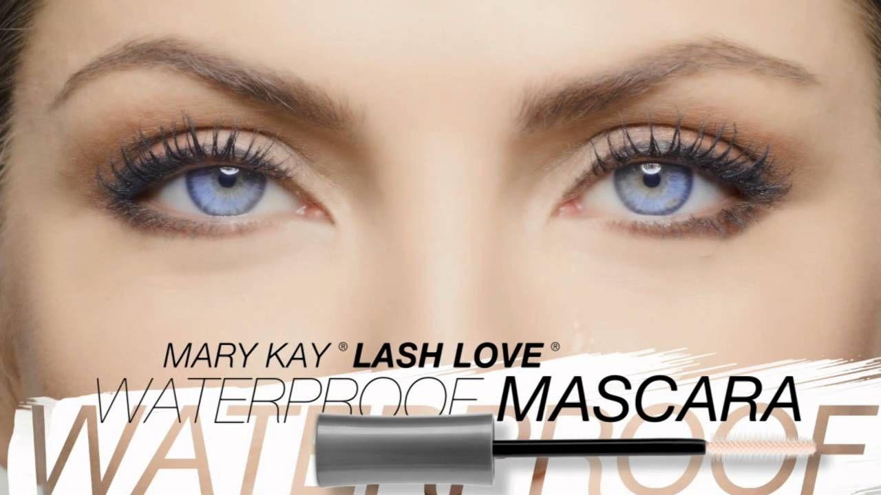 Mary Kay Mascara Portfolio Mary Kay Mascara Mary Kay Skin Care Mary Kay Inspiration