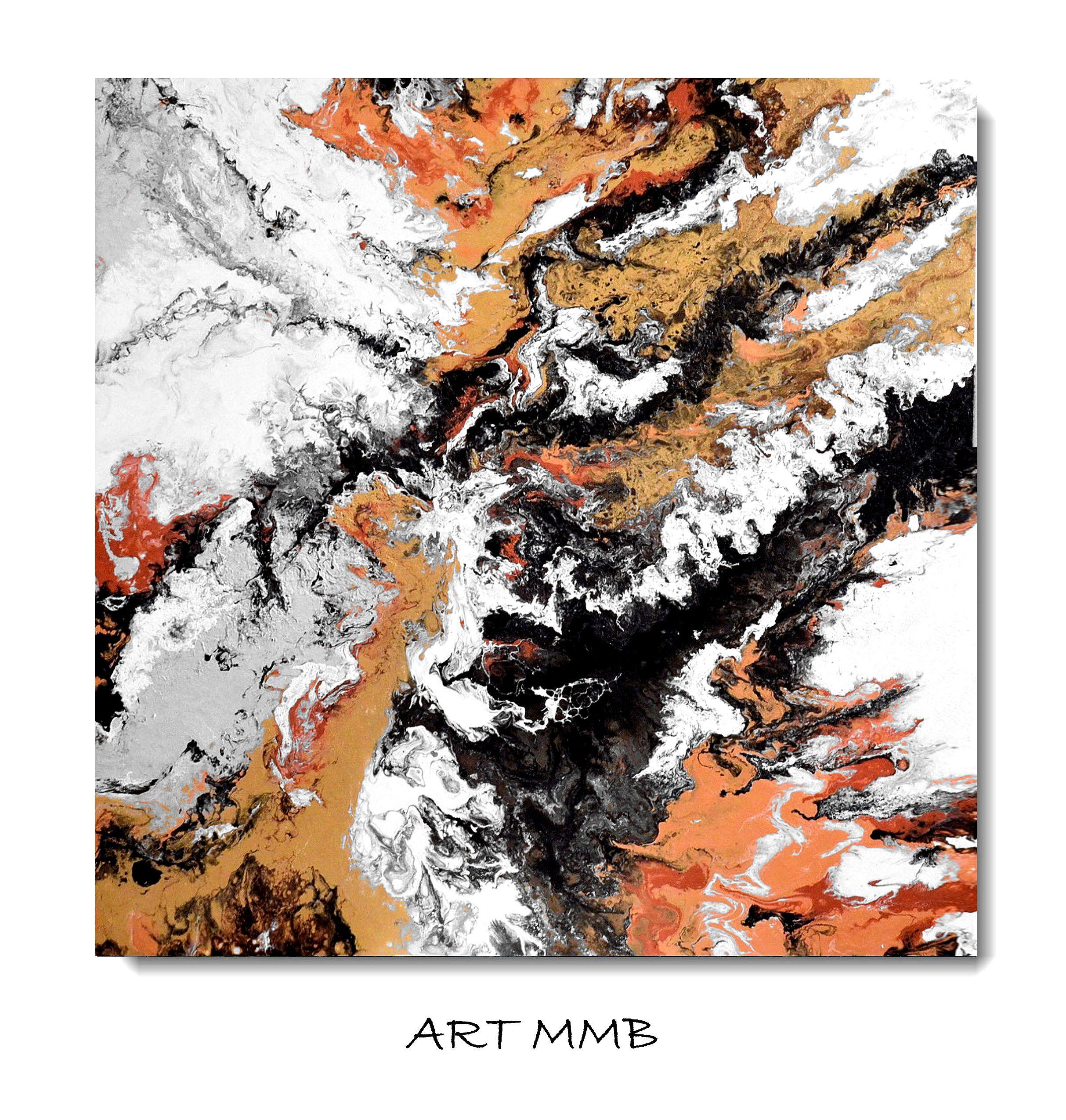 Produzione e vendita di quadri moderni astratti 100 for Quadri moderni astratti dipinti mano