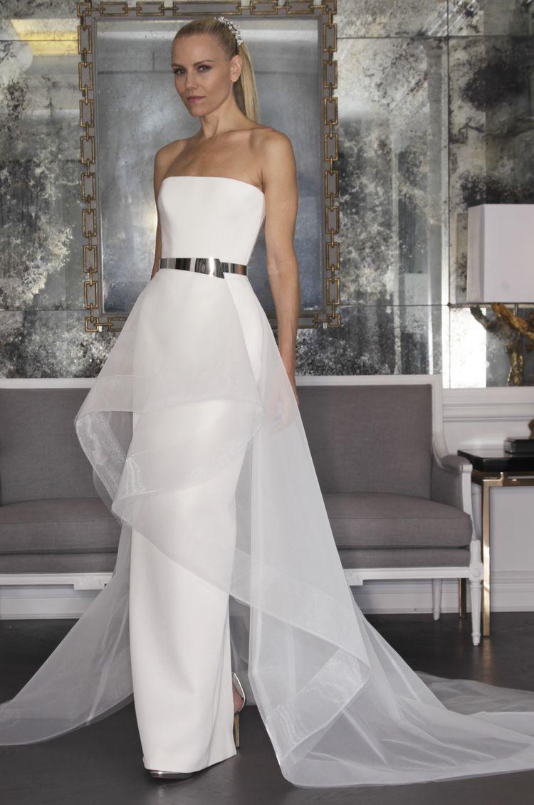 Romona keveza luxe bridal style rk wedding