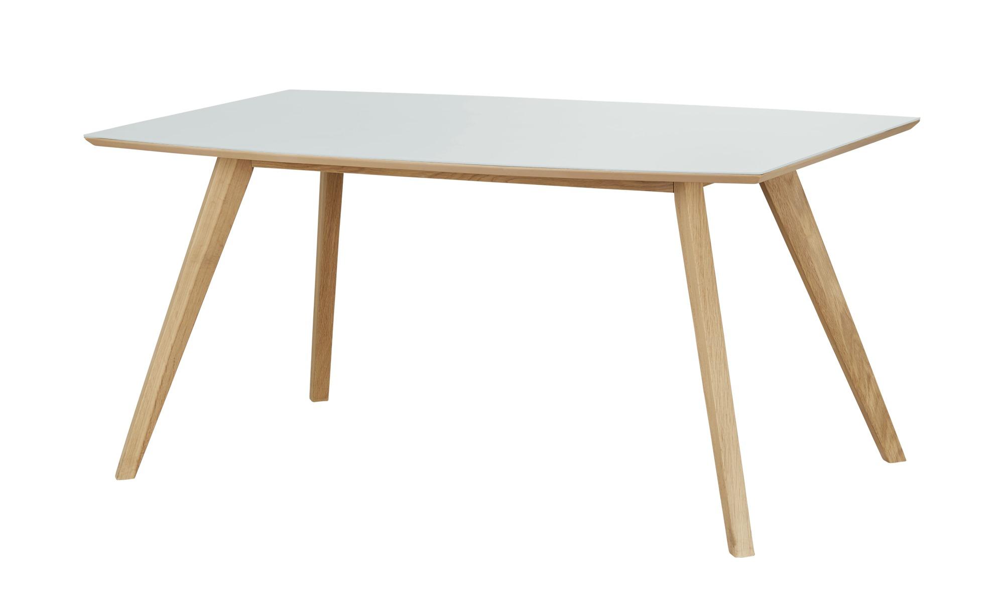 Woodford Esstisch Bari Gefunden Bei Mobel Hoffner Esstisch Massiv Esstisch Und Kuche Tisch