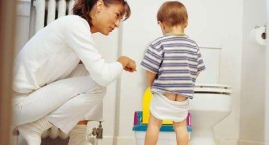 Ense ando a tu hijo a ir al ba o solito sin mucho estr s ves que tu ni o va creciendo cada vez - Ejercicios para ir al bano rapido ...