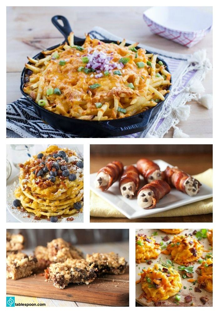 20 delicious recipes that are no joke you ve recipes and foods 20 delicious recipes that are no joke forumfinder Gallery