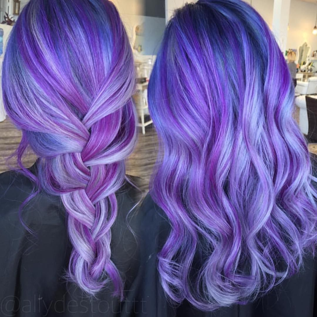 See this instagram photo by hotonbeauty u k likes hair