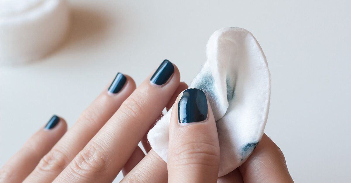 As nails are a part of our appearance, they are impossible to hide. The type of nail products we use on them, as well as the ...  #healthynails #nailcare #beautifulnails