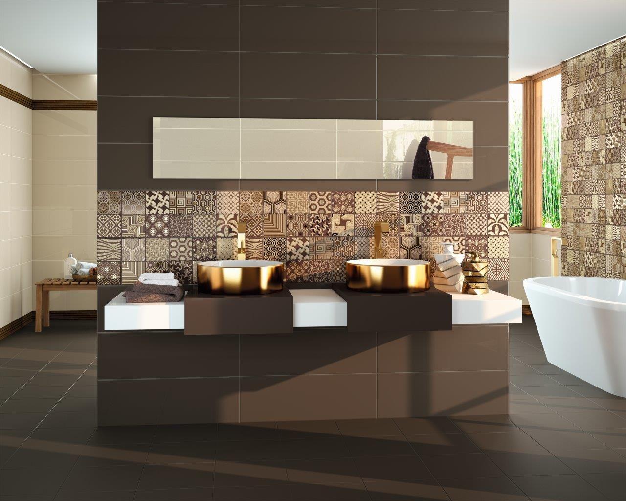 Decorator Tiles 16 Best Dune Decorative Tiles & Ceramics Images On Pinterest