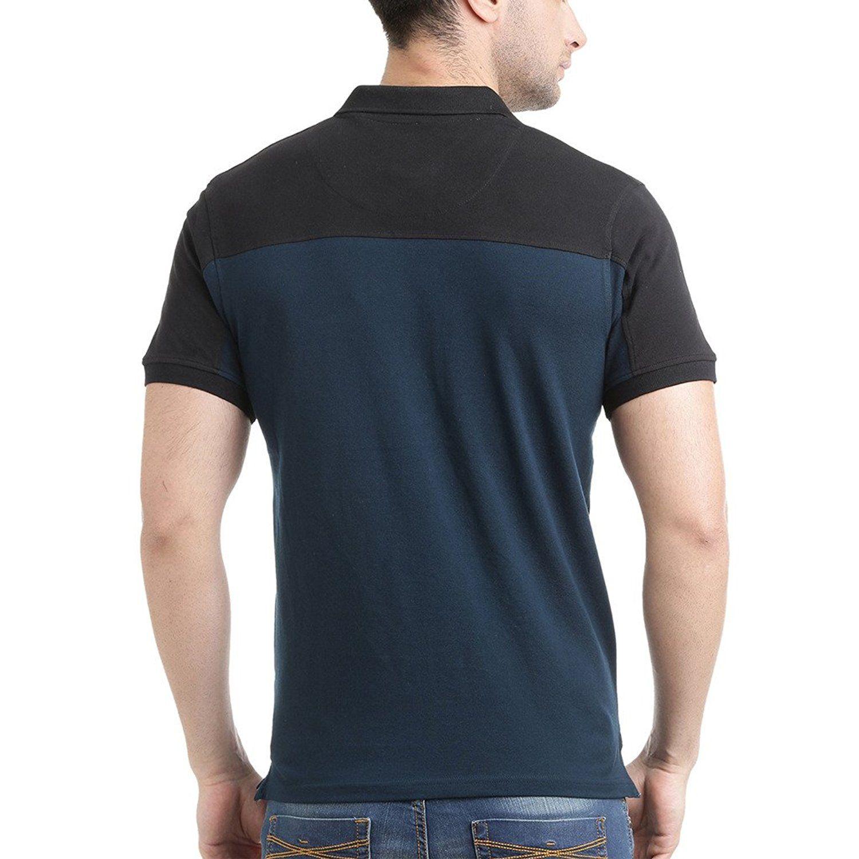 bec9799661 Alan Jones Clothing Veirdo Cotton GRITSTONES high quality Mens Solid Slim  Fit Stylogue charcoal solid slim