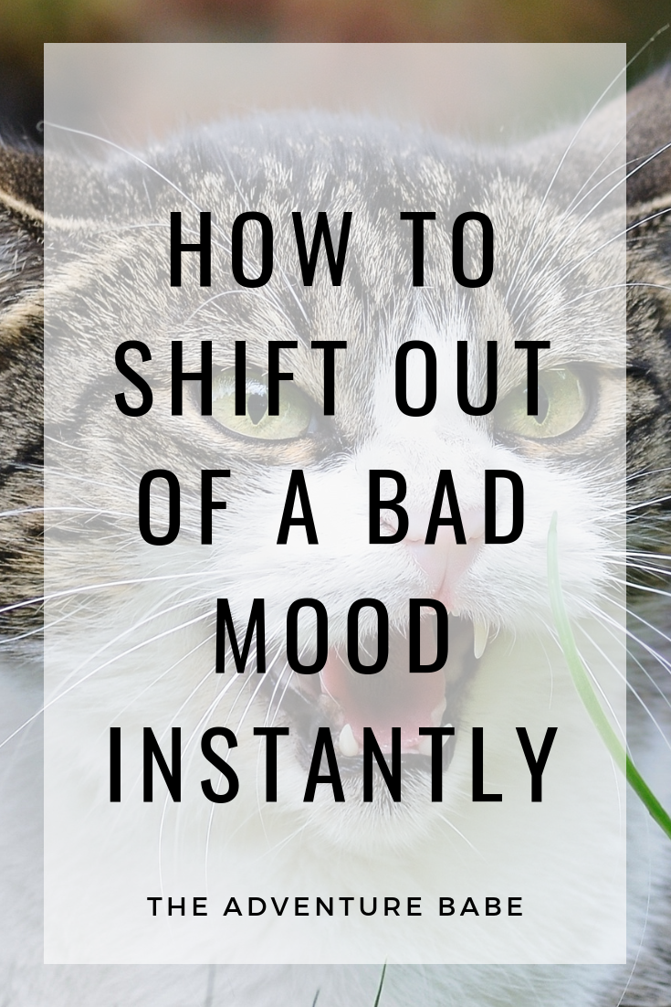 How To Shift Out Of A Bad Mood Instantly Angry Quotes Anger Quotes Anger Management Anger Management Funny Quotes For Kids Funny Kid Memes Anger Quotes